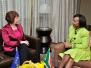 SA-EU Ministerial Political Dialogue