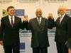 SA-EU 6th Presidential Summit