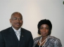 Visit by Minister Shabangu